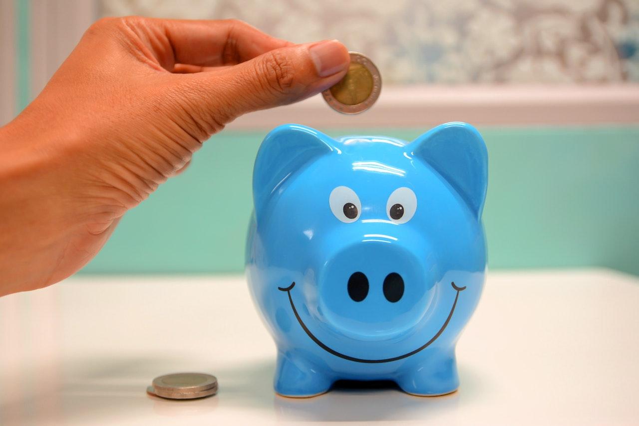 Com mais de 3 milhões de usuários, TradeMap é a única plataforma independente do mercado financeiro