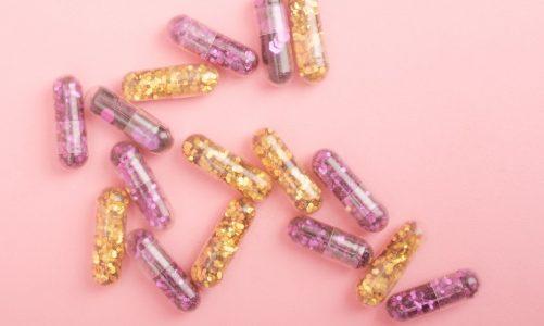 Consumo de antidepressivos cresce 23,4% na pandemia