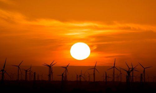 O que o Brasil pode aprender com a crise energética na Europa