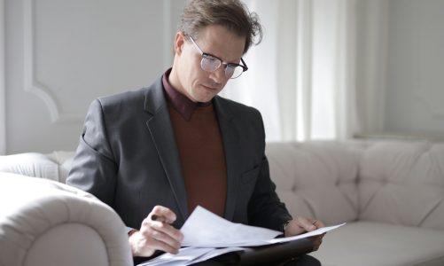 Como escolher um advogado empresarial