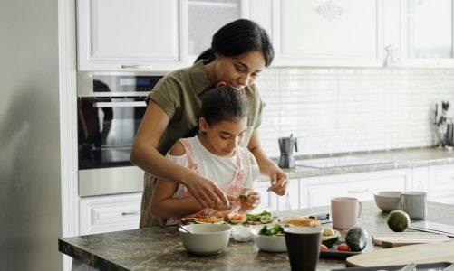 Dieta flexível, o que é, como fazer e como começar?